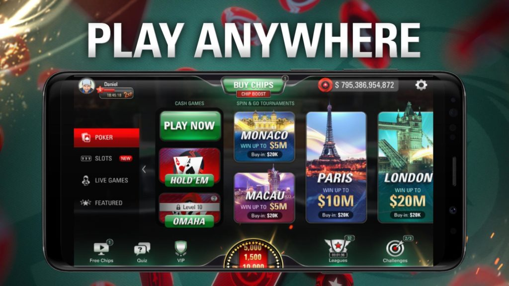 Betway lightning roulette